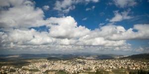 hope-israel